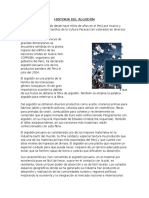HISTORIA DEL ALGODÓN.docx
