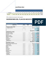 MEJORAS ERGONOMICAS E INCREMENTO DE  LA PRODUCTIVIDAD.docx
