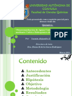 Fitorremediacion de Zinc.pdf