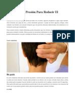 8_puntos_de_presion_para_reducir_el_estres.pdf