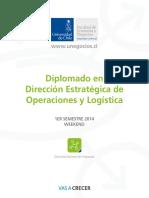 PDF Uchile