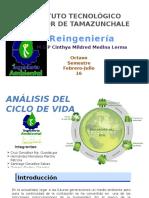 ReingenieríaE3_ACV