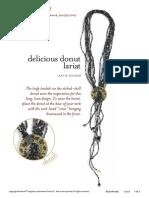 DeliciousDonut.pdf