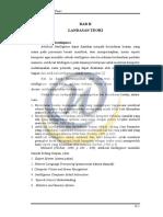 BAB II fix.pdf