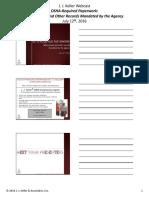 OSHA-Required+Paperwork