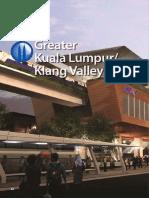 Eng Nkea Greater Klkv