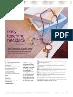 EasyTeachingNecklace_Fox.pdf