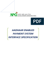 AEPS Interface Specification v2.7.pdf