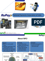 eMaharashtra_Application_NPCI.pdf