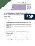 6-Strategi Seni Bahasa