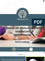 doenças demencias e osteop mod 19  promolar.pdf