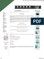 conservacao da energia mecanica.pdf
