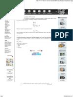 conservação momento linear.pdf