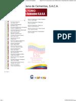 Directorio Venezolana de Cementos, S.A.C.A.pdf