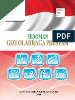 Pedoman Gizi Olah Raga Prestasi 2014.pdf