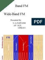 NBFM & WBFM.pptx