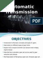 237772940-Automatic-Transmission.pptx