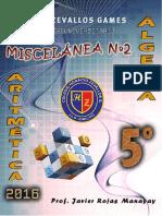 MISCELÁNEA 2 (1)