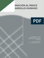 parte2-anexos (1).pdf