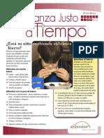 33-34mo_sp.pdf