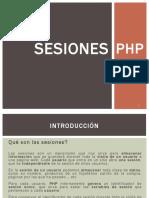 SESIONES EN PHP.pdf