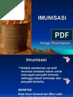 imunisasi-111211195905-phpapp02.ppt