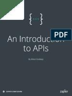 eBook Pengenalan Konsep API