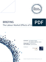 Briefing - Labour Market Effects of Immigration_0 (1)