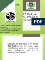 Administración-del-mantenimiento.pptx