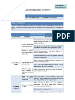 com-2-unidad2.pdf