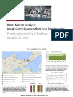 HVSPresentation_Oct_28.pdf