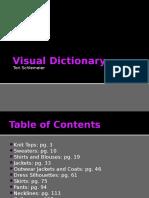 visual dictionary2