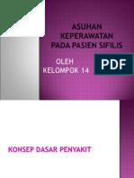 PP SIFILIS.ppt
