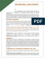 CONTAMINACION DEL LAGO POOPO.docx