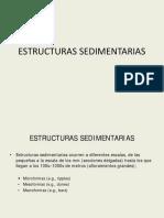 ESTRUCT SED.pdf