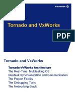 Tornado_2_2_and_VxWorks_5_5.ppt