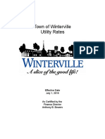 City-of-Winterville-Electric-Rates