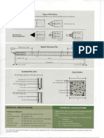 EC Piles Catalogue