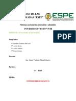 ESTUDIOBIBLIOGRAFICO.pdf