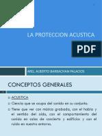 CLASES-ACUSTICA.pdf