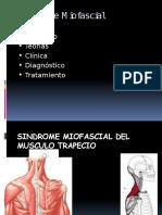 SD MIOFASCIAL TRAPECIO.pptx
