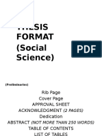 Social Research_pasuc 6 Format_convert