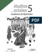 Libro de Ejercicios Sociales