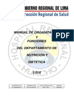 MOF_-DPTO_-NUTRICION-1 (1)