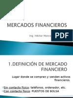 MERCADOSFINANCIEROS2015.ppt