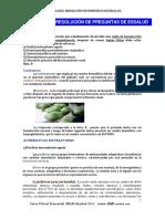 HEMATOLOGÍA resolución EsSalud  (1).pdf