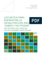 Document Ode Trabajo 225