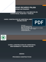Sesion 3 Proces. Const. (Parte 1) Re