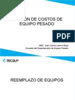 07-Gestión-de-Costos-de-Mantenimiento-de-Equipo-Pesado-Reemplazo-de-equipos.pptx