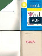 Fizica_VII_1998.pdf